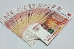 В Краснодаре сотрудник ООО «Сервис-монтаж» получил зарплату благодаря судебным приставам