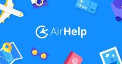 AirHelp выиграл суд у British Airways, Easyjet и Ryanair за права пассажиров