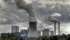 Минприроды РФ назвало города с самым грязным воздухом