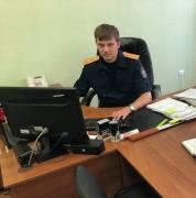 В Невинномысске глава ООО Предприятие «НИКО» подозревается в неуплате 6 млн рублей налогов