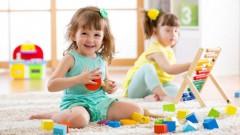 В Георгиевске построят детсад-ясли на 160 мест