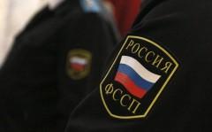 Кубанский ребенок найден в Беларуси