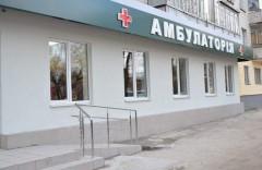 На Ставрополье приступили к проектированию амбулатории в станице Старопавловской