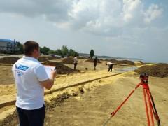 Кубанские активисты ОНФ взяли на контроль выполнение в регионе работ по благоустройству