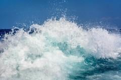 Сероводород Черного моря - перспективный источник для получения экологически чистого водородного топлива?