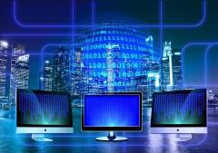 Госдума одобрила введение штрафов за хранение персональных данных за рубежом