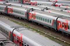На железнодорожном вокзале Краснодар-1 спасли 84-летнего мужчину