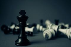 Донской гроссмейстер Андрей Есипенко обыграл экс-чемпиона мира