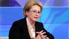 Вероника Скворцова: Информация о программе ОМС должна быть доступна в каждом медицинском учреждении