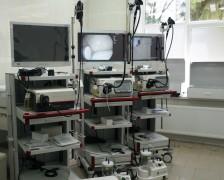 Нацпроект «Здравоохранение»: для онкодиспансера Нальчика закуплено современное оборудование на 150 миллионов рублей