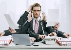 Опрос: 32% компаний Кубани не видят плюсов в переходе на четырехдневку