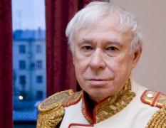 В Москве скончался старейший актер «Ленкома» Юрий Колычев