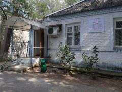 В Степновском районе Ставрополья следователи добились выплаты зарплатных долгов