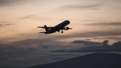 AirHelp: Сорванных рейсов в 2019 году в России стало незначительно меньше, но это не повод для оптимизма