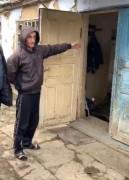 В Пятигорске мужчина отправится на 7 лет в колонию за побои, повлекшие смерть потерпевшего