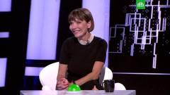 Театральные интриги Екатерины Семёновой откроются в «Секрете на миллион»