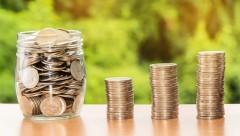 Костромская область лидирует в первом полугодии по росту зарплат