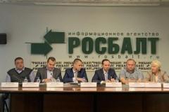 Адвокат Жорин: «Лидию и Дениса Касьяненко незаконно лишили наследства»
