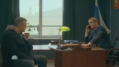 Красавец Дмитрий Паламарчук возвращается: стартовали съёмки нового сезона детектива «Реализация»