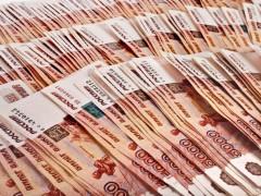 Семь кубанских предприятий получат по 3 миллиона рублей