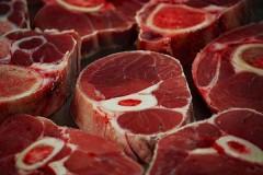 На Кубани выросли объемы производства мясной продукции