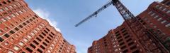 На Ставрополье выросли объемы ввода жилья