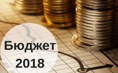 Госдума рассмотрела отчет об исполнении госбюджета за 2018 год