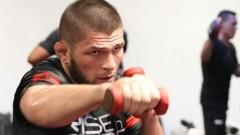 Чемпион мира по борьбе Кайл Дейк бросил вызов Хабибу Нурмагомедову