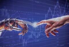 Банк России откроет двери в мир высоких технологий в Краснодаре и Сочи