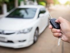 В Краснодаре желание продать автомобиль довело женщину до уголовного дела