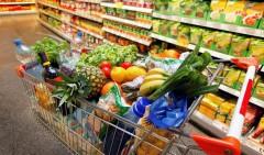 Кубанские бизнесмены будут поставлять продукты еще пяти странам