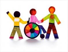 На Кубани пройдет спортивный фестиваль для детей-инвалидов