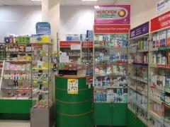 Несоблюдение аптеками требований по обеспечению доступности лекарственных препаратов выявлен ОНФ