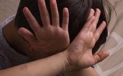 На Кубани проводится проверка сообщений об избиении матерью ребенка-инвалида
