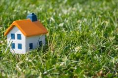 Родительский долг оставил жителя Кубани без квартиры