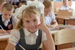 Опрос показал, что 58% россиян отрицательно относятся к домашнему образованию