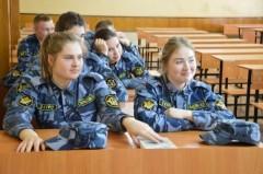 Сотрудники ИК-4 Ставрополья приглашают молодежь к поступлению в вузы ФСИН России
