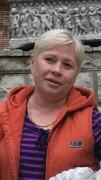 В Северском районе Кубани без вести пропала 49-летняя Лариса Каримова