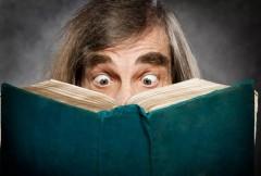 Издание книг начинающих писателей большим тиражом с распространением и продвижением в книжных магазинах