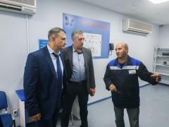 Ставропольских абонентов цифрового телевидения защитили от потери сигнала