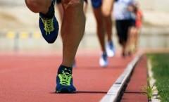 В Краснодаре стартует региональный турнир по легкой атлетике