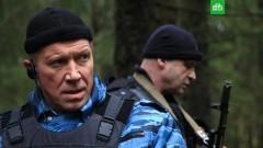 Константин Стрельников и Алексей Нилов встретятся в новом сезоне детектива «Канцелярская крыса»