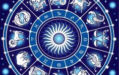 Опрос показал, что 55% россиян не верят в гороскопы