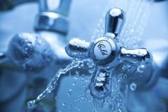 На Кубани решают вопросы с водоснабжением