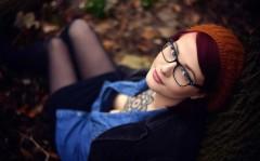 Опрос показал, что для 62% россиян душа важнее внешности
