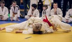 В Сочи завершился региональный турнир по дзюдо