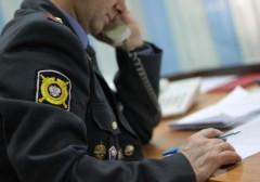 Иван Соловьев: России необходимо федеральное бюро несчастных случаев