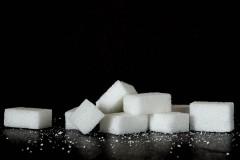 Цех сахарного завода в Кореновске опечатан по решению суда