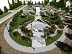Кубань почти выполнила нацпроект по благоустройству