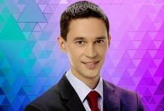 Сергей Малозёмов представит новое чудо автотехники в шоу «Россия рулит!»